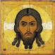 Icons of Orthodox Saints by oRok
