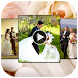 Wedding Slideshow Video Maker by SmartApps Developers