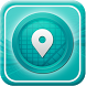 Nearby places,location by SMsquare Infosolutions