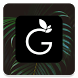 The Garden Church App by Subsplash Consulting