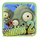 Guide Plants Vs Zombies 2 by Unicorn.std