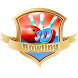 3D Bowling Game by Amazing Games Shop