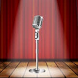 Stand Up Comedy Collection by Vide Entertainment
