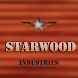 STARWOOD INDUSTRIES by promobile