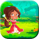 Elena In Magic World Adventure by BAS.APPS