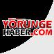 Yörünge Haber by Web Aksiyon®