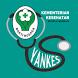 Pelayanan Kesehatan by Ditjen Pelayanan Kesehatan, Kemkes