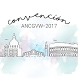 Convención ANCGVW 2017 by Infobox Solutions