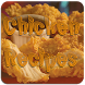 Chiken Recipe by Info developer