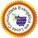 Comunidade Evangélica em Lucas by AppsKS06