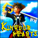 New Hint Kingdom Hearts 2 by Mahzam