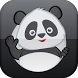 Eye Care Panda by Electronic Rescue Service