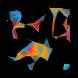 Dynamic Network Live Wallpaper by FourteenGreen