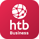 Hi-Tech Bank Business by National Engineering Technologies