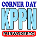 KPPN Purwokerto Corner Day by Klikmg Foto & Video