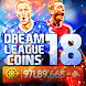 Coins Dream League Soccer 2017 - Cheats Prank by MANILAAPPS