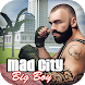 Mad City Crime Big Boy Full freedom of action