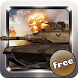 Tank Battle Arena HD Free by GameCoreStudio