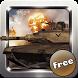 Tank Battle Arena HD Free by GameCoreStudio
