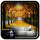 Living Room Sofa L Scape by Psionic Trap