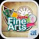 Jigsaw Fine Arts by Agile Fusion Studios
