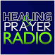 Healing And Prayer Radio by StreamingFREE.TV