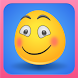 Happiness Quotes by Free Apps For Kids Ltd