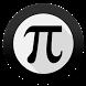 Math Formulas by ByczekRyczek