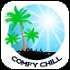 Comfy Chill