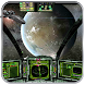 Moon Flight Driving Simulator by DigitalArt