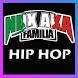 Kumpulan Lagu NDX AKA Familia Mp3 by Uye Music Studio