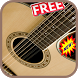 play guitar by fesoft