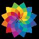 Online Florist : FlowerAdvisor