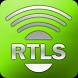 GAB RTLS Wifi Tracking Pro by GAB Enterprise IT Solutions GmbH