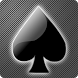 Spades Online Tournament! FREE by LiveGamesFB