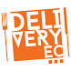 DeliveryEC by DeliveryEC.com
