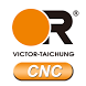OR-Victor CNC APP by 久大行銷顧問股份有限公司