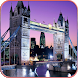 HD London Wallpaper by Android Wallpaper Store