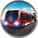 City Transport Metro Bus Passenger Drive Simulator