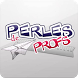 Perles de profs - Blagues by Kados