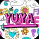 Yuya Youtuber Videos & Social