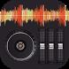 Bass Booster & EQ Music Player by plogacio