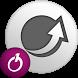 MacTEL configurator by Plum APK