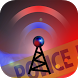 Police Radio Station by Krits Mobile Dev