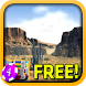 3D Wild West Slots - Free by Signal to Noise Apps