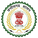Municipal Corporation Bilaspur by Entit Consultancy Services