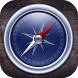 Smart compass by VNM Game App Mobile