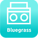 Bluegrass Radio by Radioific.com