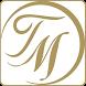 Catálogo Terramar Brands by Terramar Brands
