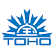 TOHO BEADS STYLE by YUBISASHI (Joho Center Publishing CO,Ltd)